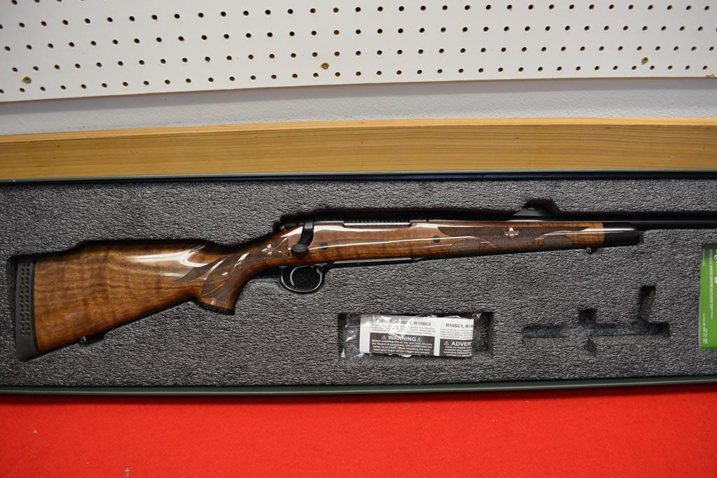 Remington Model 700 CDL 7MM 200th Anniversary | Idaho Gun Broker