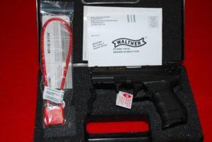 Idaho Gun Broker