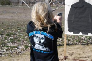 Idaho Gun Broker Apparel