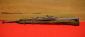 All Original 1943 M1 Carbine